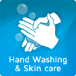 Handwashing & Skin Care