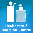 Healthcare & Infection Control