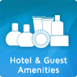 Hotel & Guest Amenities