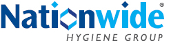 Nationwide Hygiene Group